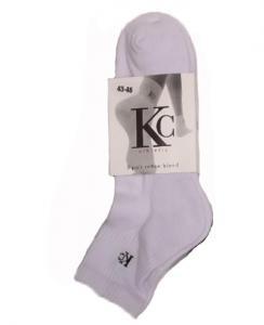 Aθλητική Κάλτσα 3άδα TRENDY