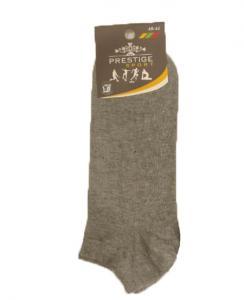Ανδρική κάλτσα σοσόνι 3 ζεύγη