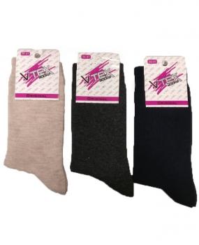 Γυναικείες κάλτσες VTEX