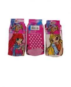 Κάλτσες Αντιολισθητικές Disney