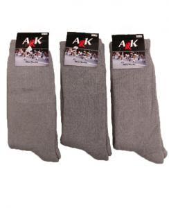 Ανδρικές κάλτσες
