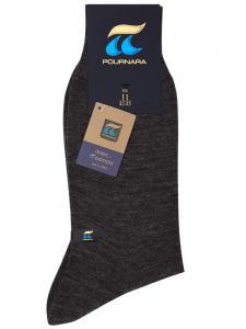 Κάλτσα ανδρική pournara