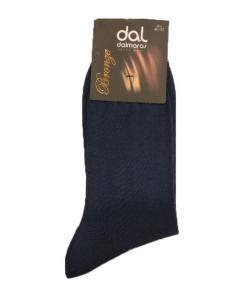 Κάλτσα ανδρική dal