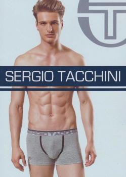 Μπόξερ Sergio Tacchini
