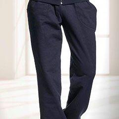 Παντελόνια φόρμας