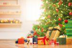 Μετράμε τις μέρες μέχρι τα Χριστούγεννα!!
