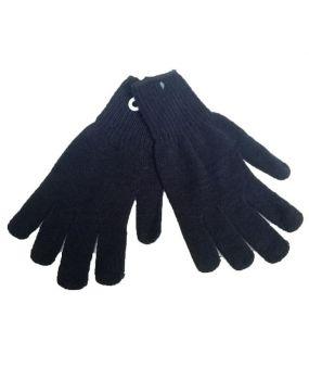 Ανδρικά Γάντια