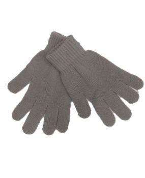 Γάντια γυναικεία