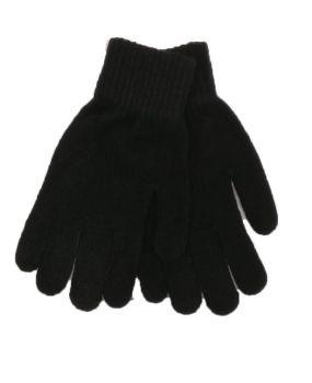 Γάντια Unisex
