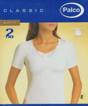 Φανέλα - Σετ 2 τεμάχια Palco