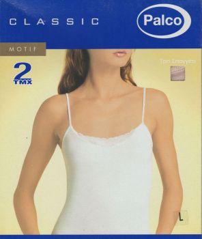 Σετ 2 τεμάχια γυναικείο τοπ Palco