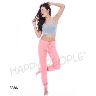 Φόρμα Happy People