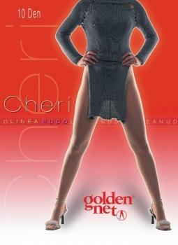 Cheri 10