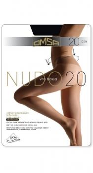 NUDO 20