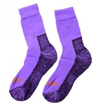 Ισοθερμικές κάλτσες