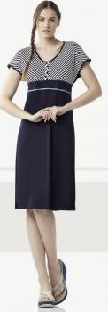 Φόρεμα Θαλάσσης ΓΙΩΤΑ