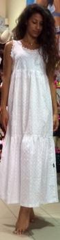 Φόρεμα Θαλάσσης AMELIE