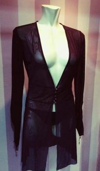 Σέξι φόρεμα Triumph