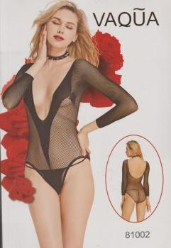 Sexy Κορμάκι vaqua