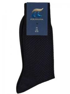 Ανδρικές Κάλτσες Πικέ ΠΟΥΡΝΑΡΑ Χρώματα Πουρνάρας