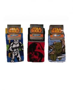 Παιδική καλτσα Star Wars