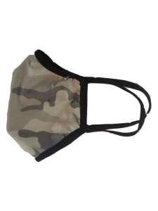 Υφασμάτινη μάσκα Νο3 προστασίας