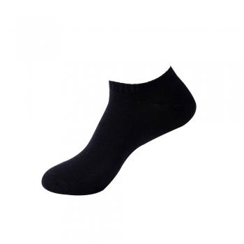 Κάλτσα ανδρική βαμβακερή κοφτή