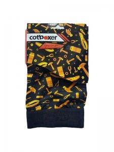 Boxer Cotboxer εργαλεία
