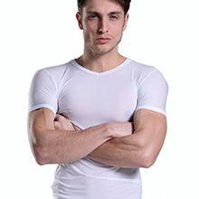Φανέλες - Μπλούζες