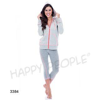 Ζακέτα Happy People