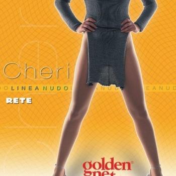 Καλσόν Golden Net