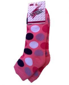 Κάλτσες γυναικείες