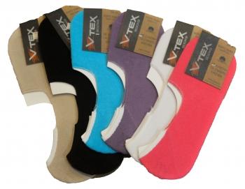 Κάλτσες VTEX