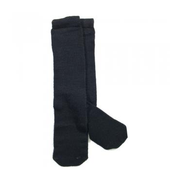 Κάλτσες ισοθερμικές