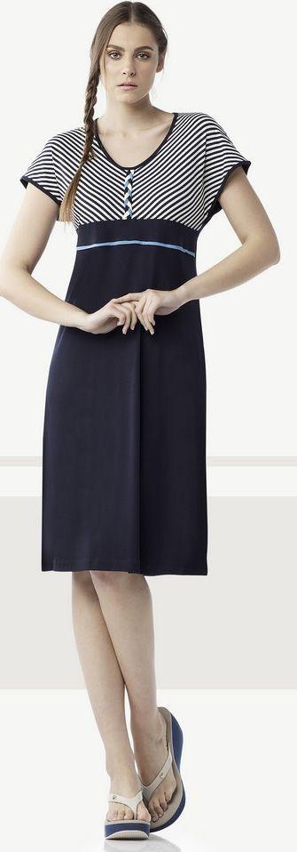 7de6dbe83c Φόρεμα Θαλάσσης ΓΙΩΤΑ