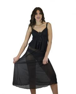 Σέξι φόρεμα