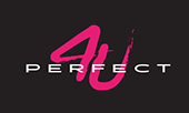 perfect4u